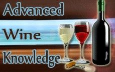 Advanced Wine Knowledge Online Training & Certification